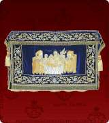 Altar Table Cover - 110