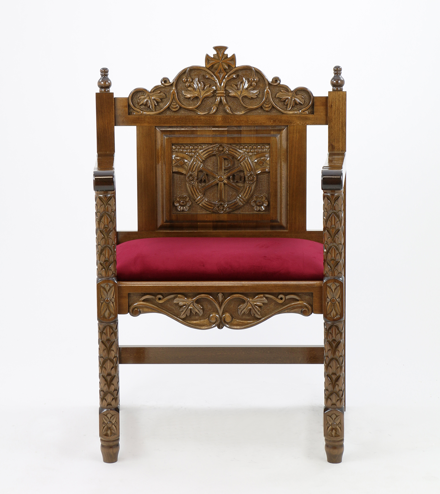 Bon Bishop Chair   185