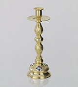 Candle Holder - US41626
