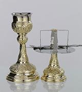Chalice set - US41461