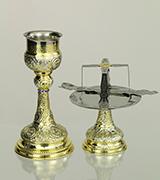 Chalice set - US40222