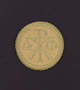Ripidia (Pall) - US41752