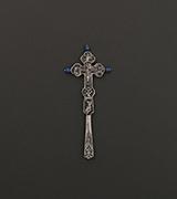 Blessing Cross - US40765