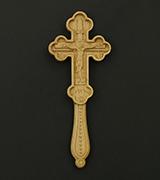 Blessing Cross - US42552