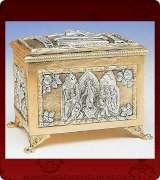 Reliquary - 1411