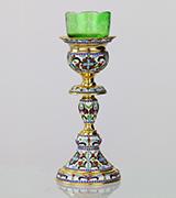Vigil Lamp - US41593