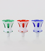 Glass cup - US42025