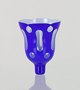 Glass cup - US42832