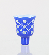 Glass cup - US42852