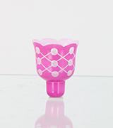 Glass cup - US42855