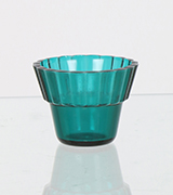 Glass cup - US42856