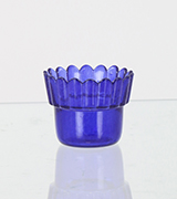 Glass cup - US42858