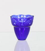 Glass cup - US42862