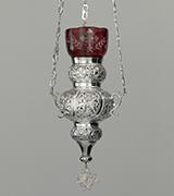 Hanging Vigil Lamp - US40151