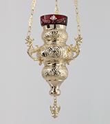 Hanging Vigil Lamp - 371XL