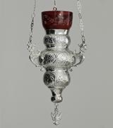 Hanging Vigil Lamp - US40157