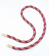 Aisle Rope - US42885