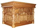 Altar Table - 122
