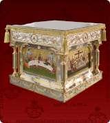 Altar Table - 200