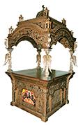 Altar Table - 205