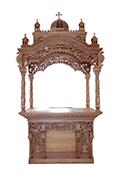 Altar Table - 210