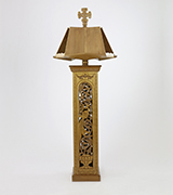 Analogion (Lectern) - US42128