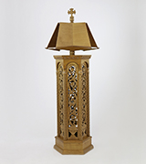 Analogion (Lectern) - US42129