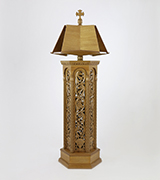 Analogion (Lectern) - US42130