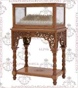 Ceremonial Table - 181