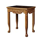 Ceremonial Table - 183