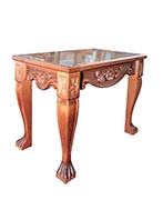 Ceremonial Table - 187