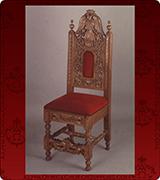 Chair - 134