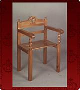 Chair - 169