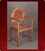 Chair - 172