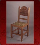 Chair - 181