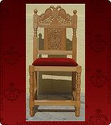 Chair - 185