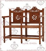 Chair - 190