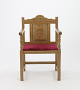 Chair - US42030