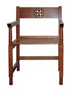 Chair - 230