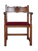 Chair - 240