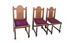 Chair - 255