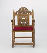 Chair - 260