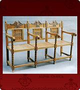 Chair - 5171