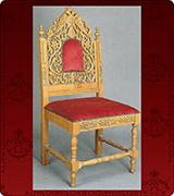 Chair - 5183