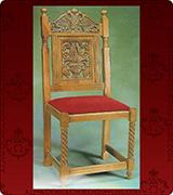 Chair - 5185