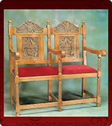 Chair - 5188