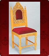 Chair - 5189