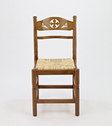Chair - US42751