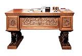 Desk - 118