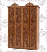 Cabinet - 220